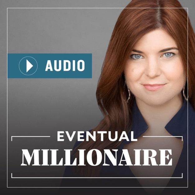 Eventual Millionaire