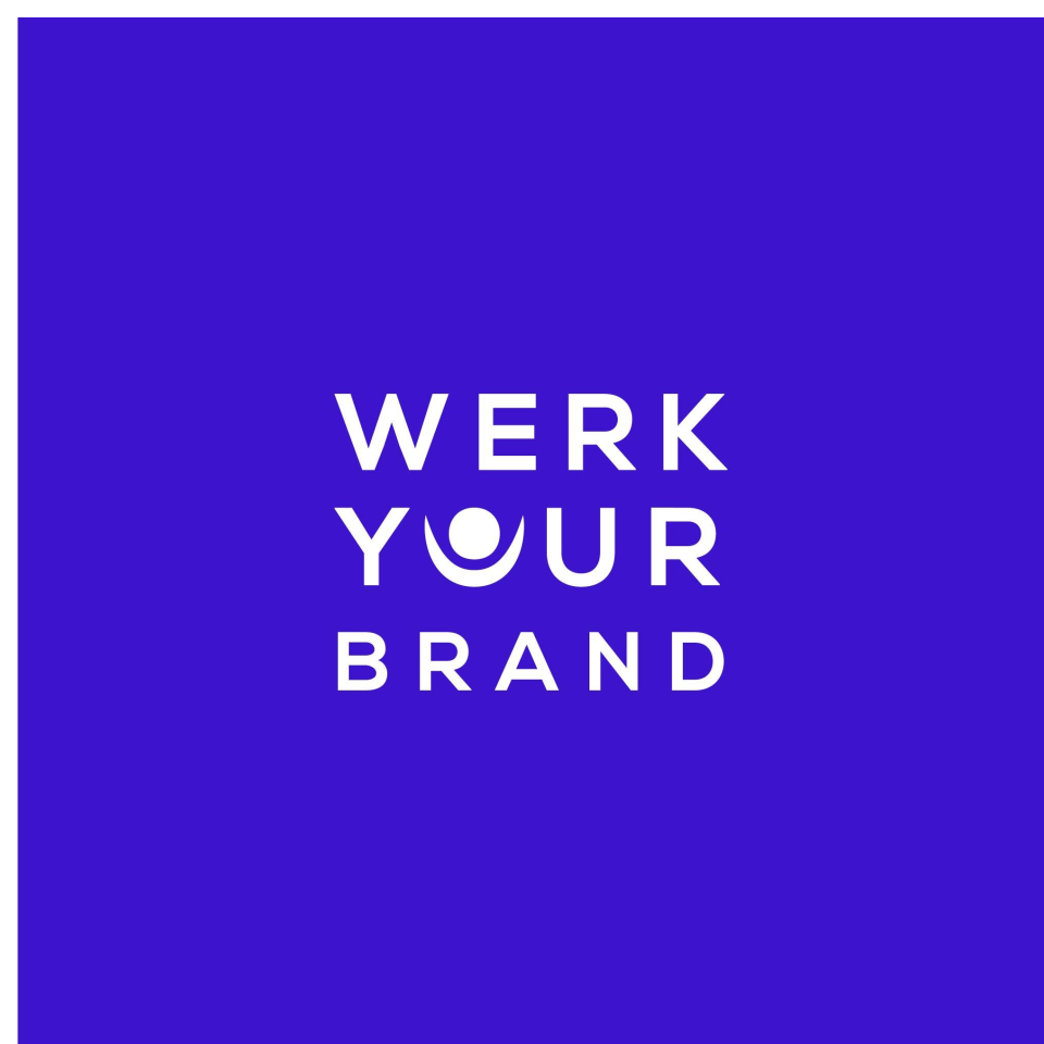 WERK Your Brand